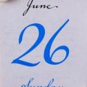 June 26