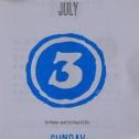 July 3
