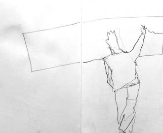 Du bist, was du zeichnest