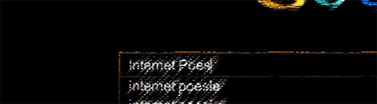 blog_internet-poesie_750px_2015_online
