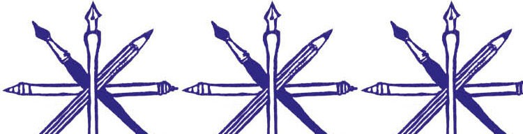 blog_logo_25malrendsburg_100_750px_2015_online