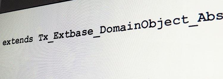 blog_textbase_750px_2015_online