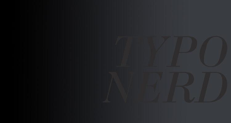 blog_typolution_03_750px_2015_online