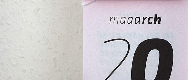 blog_zwanzigster_maerz_750px_2015_online