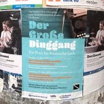 dinggang_plakat_01
