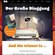 dinggang_website_01