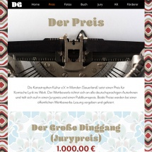 dinggang_website_02