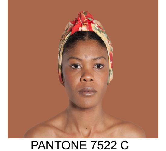 humanae_pantone_01
