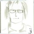 portrait_16