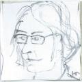portrait_21