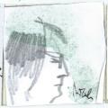 portrait_23