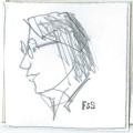 portrait_32