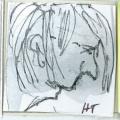 portrait_33