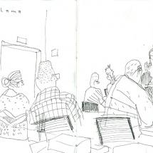 skizzenbuch_02