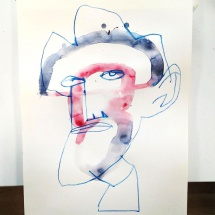 skizzenbuch_12