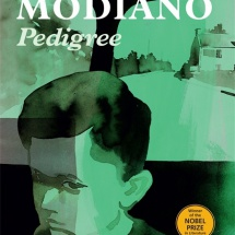tinaberning_modiano_01