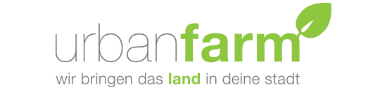 urbanfarm_logo_550px